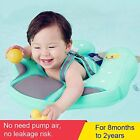 Baby Infant Waist Float Swim Ring Non inflatable Floats Pool Toys Swim Trainer