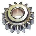 Manual Trans Gear Transmission Gear Crown 640417 fits 66 71 Jeep CJ5