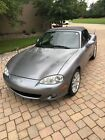 2002 Mazda MX-5 Miata SE for $2800 dollars