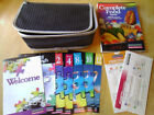 Weight Watchers Winning Points Member Kit