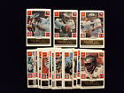 Reggie White Cards, Rookie Cards and Autographed Memorabilia 13