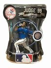 Imports Dragon MLB Figure 2017 Home Run Derby Aaron James Judge NY Yankees New