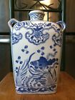 ANTIQUE Chinese Porcelain 12