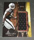 2014 Topps Triple Threads Football Cards 4