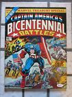 Ultimate Captain America Collectibles Guide 14