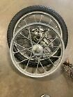 Sachs moped Sachs seville moped parts moped parts hercules cast wheel razze
