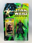 Star Wars Power of the Jedi Darth Maul Action Figure