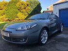 hyundai coupe s3  20 140bhp  very low mileage beautiful condition automatic