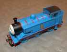 Hornby 00 Gauge Thomas  Friends Thomas The Tank Engine R9287 DCC Fitted
