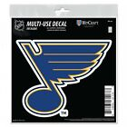 St. Louis Blues Collecting and Fan Guide 9