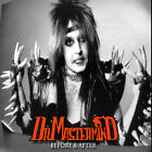 Dr Mastermind Before and After pressed CD free shipping direct from artist