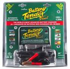 Deltran Battery Tender Jr Junior 12v Battery Charger