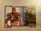 1998 SP Authentic Football Cards 13
