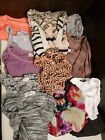 11pc Mixed Womens Clothes Wholesale Resale Consignment Bulk Clothing b3