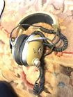 Koss Pro 4AA Titanium Professional Stereophones tested- ok shape - tested
