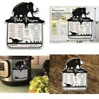 Instant Pot & Electronic Pressure Cookers Made In The Usa Paleo Pressure