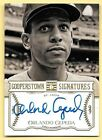 2013 Panini Cooperstown Baseball Cards 26