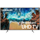 Samsung UN82NU8000 82 NU8000 Smart 4K UHD TV 2018 Model