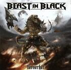 *NEW* Beast in Black: Berserker (Audio CD)