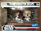 Ultimate Funko Pop Star Wars Movie Moments Vinyl Figures Guide 21