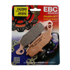 EBC FA229HH Brake Pads for Front Suzuki TU 250 Grass Tracker Big Boy 00-01