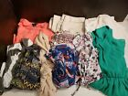 Mixed Womens Clothes Wholesale Resale Consignment Bulk Clothing b8