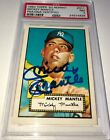 Complete Topps 60 Greatest Cards of All-Time List 66