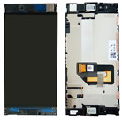 +Frame For Nextbit Robin 5.2 LCD Display Touch Screen Digitizer Assembly QC