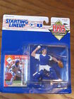 Starting Lineup Action Figure - MLB Mike Piazza - Dodgers 1995