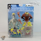 Ren and Stimpy Palisades Mr Horse Action Figure Paranoid Exclusive Nickelodeon