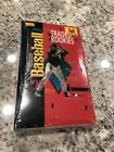 1995 TOPPS TRADED ROOKIES BASEBALL Factory Sealed Full Complete Box BELTRAN RC