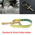 Adjustable Style Fly Wheel Holder Clutch Puller Extractor Tool Motorcycle Parts