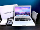 ULTRA Apple MacBook Air 13 Laptop 27GHz Core i5 AppleCare Warranty 2019