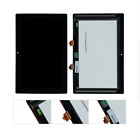 For Microsoft Surface RT 1516 LCD Display Touch Screen Digitizer Assembly QC