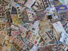 Huge Mixed Scrapbook Stickers  Supplies Lot 80 Packages Craft Embellishments