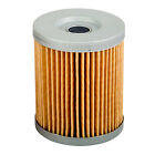 Oil Filter for Aprilia RSV 1000 Mille R Nera 2004