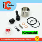 1991 - 1994 KAWASAKI EL250E ELIMINATOR HS - FRONT BRAKE STEEL PISTON