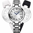 Raymond Weil 1600-ST-RE659 Women's Shine Silver Quartz Watch