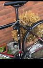 Trek 11 Compact Road Bike