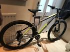 mens voodoo mountain bike