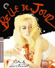 Belle de Jour The Criterion Collection BLU RAY NEW