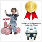 Scooter For Toddlers 1 2 Year Old Girls Toys Early Motor Development Baby Walk