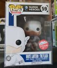 Ultimate Funko Pop Flash Figures Checklist and Gallery 41