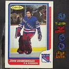 Top 10 Hockey Rookie Cards of the 1980s 16