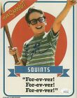 Best Bonus Feature Ever: The Sandlot Baseball Cards in New Blu-ray 17