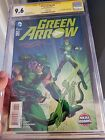 Ultimate Guide to Green Arrow Collectibles 16