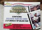 Factory Sealed 1993 Topps Bball Traded Set:Helton RC; Piazza 1st solo Topps card