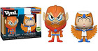 2017 Funko Emerald City Comicon Exclusives Guide and Shared List 13