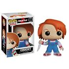 Ultimate Funko Pop Chucky Figures Checklist and Gallery 6