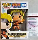Ultimate Funko Pop Naruto Shippuden Figures List and Gallery 31